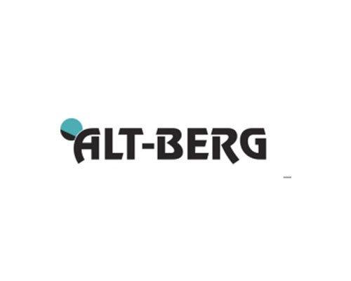 https://bitsnbridles.co.uk/wp-content/uploads/AltBerg.jpg
