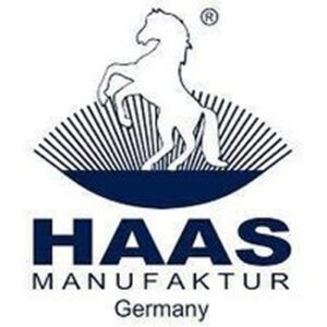 Haas Brushes & Tools