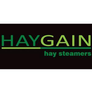 Haygain