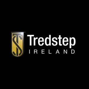 Treadstep Ireland