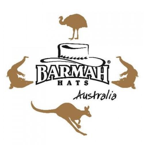 https://bitsnbridles.co.uk/wp-content/uploads/barmah-logo-500x505-1.jpg