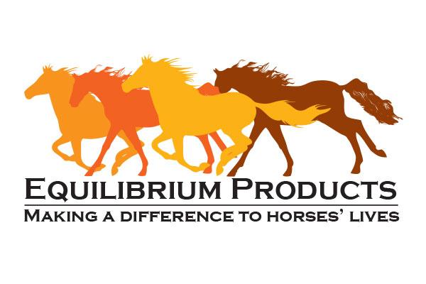 https://bitsnbridles.co.uk/wp-content/uploads/equilibrium.logo_.jpg
