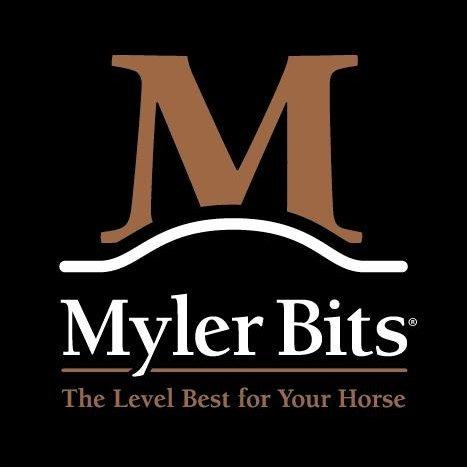 https://bitsnbridles.co.uk/wp-content/uploads/myler-logo.jpg
