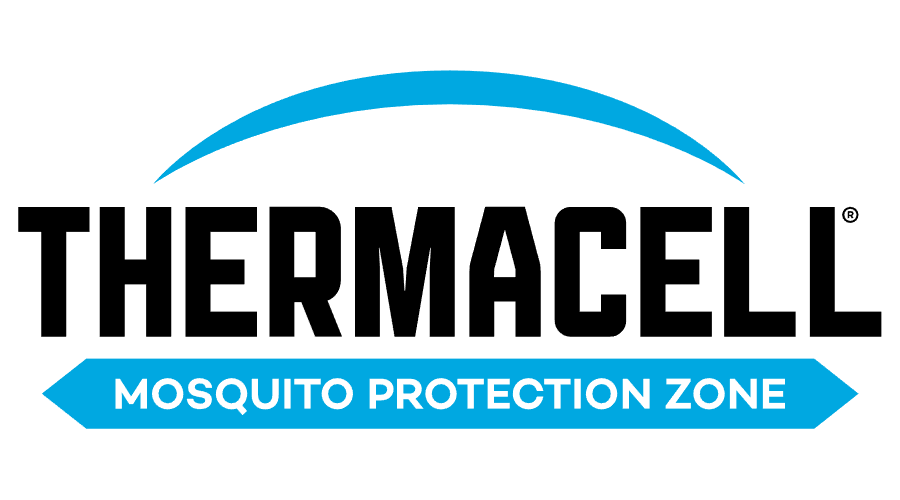https://bitsnbridles.co.uk/wp-content/uploads/thermacell-mosquito-protection-zone-logo-vector.png